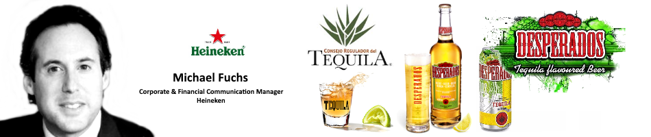 Mexico Netherlands Heineken To Face Legal Problems With Tequila Beer Inside Beer International Beverage News From Munich