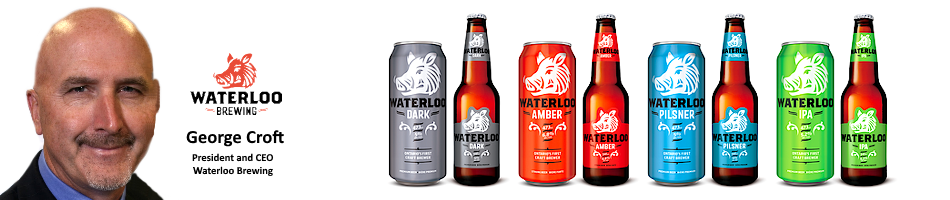 Canada: Brick Brewing expands brewery for C$9 6 million