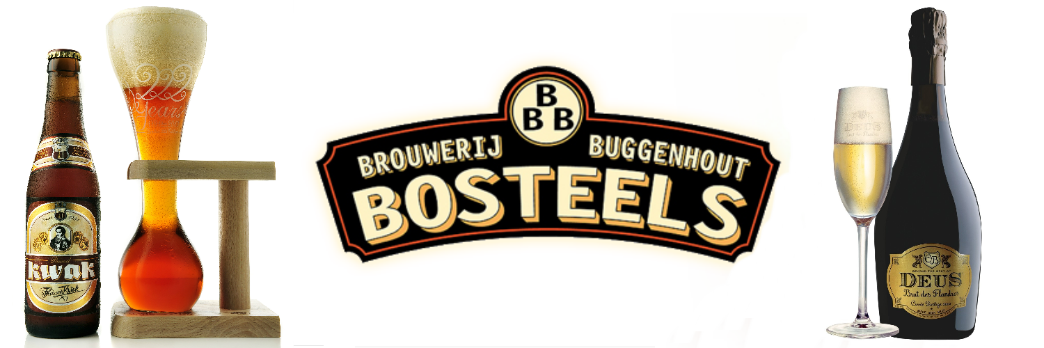 AB InBev wins race for Belgium Bosteel brewery - Inside Getränke