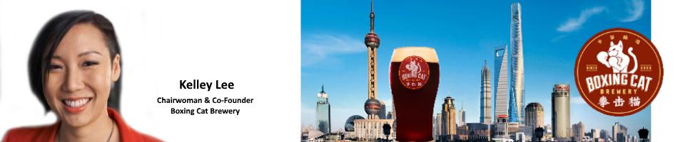 Inbev Buys Craft Beer